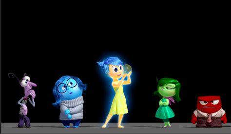 film disney pixar 2015 disney pixar inside out recipes