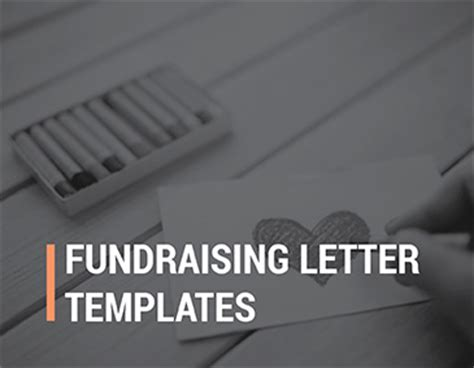 Fundraising Marathon Letter Donation Requests 90 Companies That Donate To Nonprofits