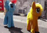 Magic Meme Gif - sexy spitfire blog rainbow buns my little pony