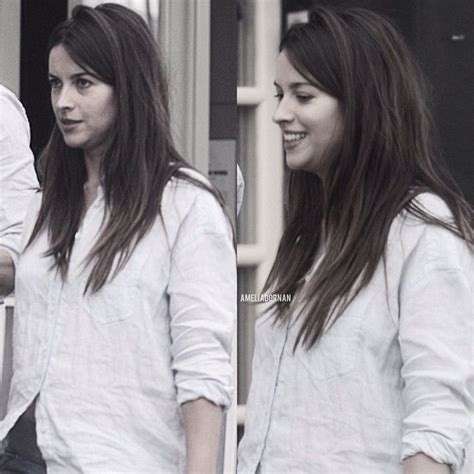 amelia dornan haircut 50 best images about amelia warner on pinterest show