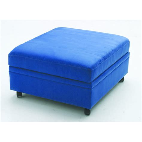 Palliser Ottoman Palliser 71003 04 Large Storage Otto Ottoman Discount Furniture At Hickory Park Furniture Galleries