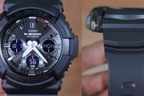 Casio Ae 2000w 1a Original Murah Garansi Resmi Casio 1 Tahun 5 indowatch co id toko jam tangan casio dan seiko original murah dan bergaransi resmi
