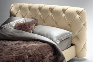Tranquilized Mattress by Bedroom Designs Stylehomes Net