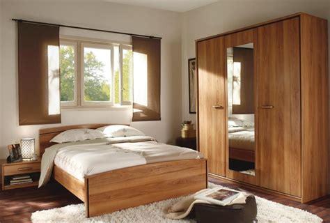 chambre complete pas cher chambre compl 232 te pas cher photo 14 20 chambre compl 232 te