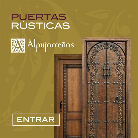 puertas interior sevilla puertas de interior sevilla puertas clasicas en sevilla