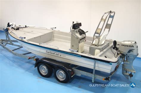 catamaran for sale ireland lehmar swisscat 18 boat for sale uk and ireland
