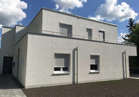 bauunternehmen schweinfurt wohnanlage mit tiefgarage in schweinfurt mainterrassen