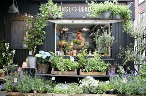 The Garden Store Top 5 Florist Shops Around The World With Saving Sundays
