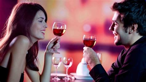 best valentines dinners s day dining ideas in singapore