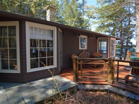 Cabin Rentals Lake Winnipesaukee by Favorite Lake Winnipesaukee Cabin Rentals New Today