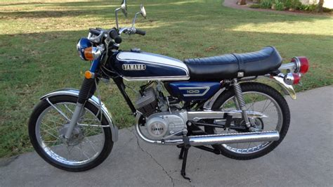 vintage ls for sale 1972 yamaha ls2 100 02 marbles motors