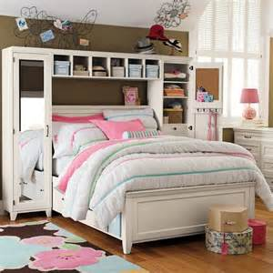 hton storage bed mirror tower set beds other by