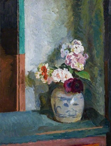 libro vanessa bell 6280 best images about art gallery on