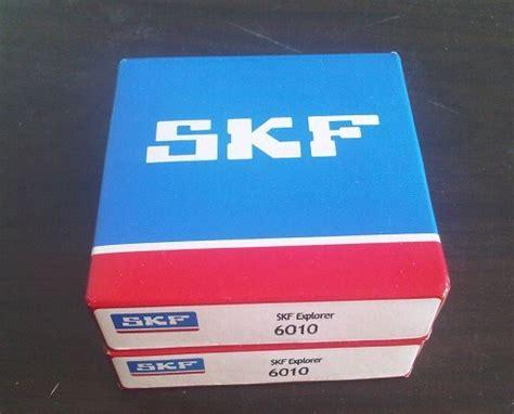 Bearing Laher 6004 Koyo lagers skf 6008 2z 6007 2z 6006 2z 6005 2z 6004 2z 6003