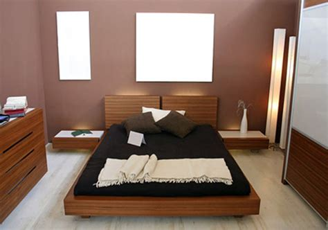 small bedroom ideas for guys bedroom design ideas for men