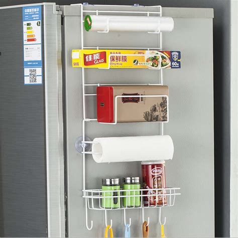 kitchen cabinet doors aluminum frame derektime design aluminium framed frosted glass doors barn style kitchen