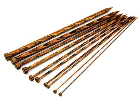 where to buy knitting needles prym knitpro symfonie wood knitting needles choice of