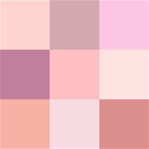 all shades of pink all shades of pink for valentine s day makeup for your