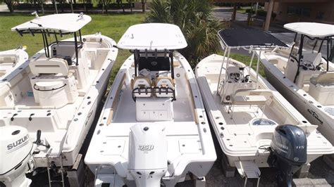 sportsman boats for sale miami sportsman masters 267 boats for sale boats