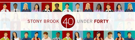 Stony Brook Mba Tuition by Stony Brook Business Program Couturefiles