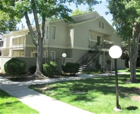 sycamore village tracy ca apartment finder