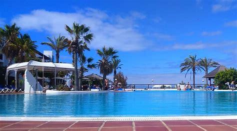 best resorts in lanzarote 5 best lanzarote hotels teletext holidays