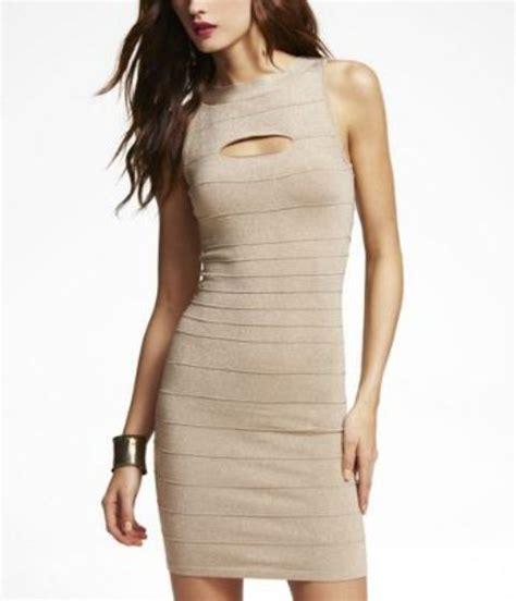 vestidos de salir vestidos para salir de noche vestidos de noche