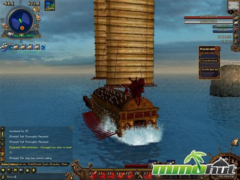 best pirated top pirate themed mmorpgs mmohuts