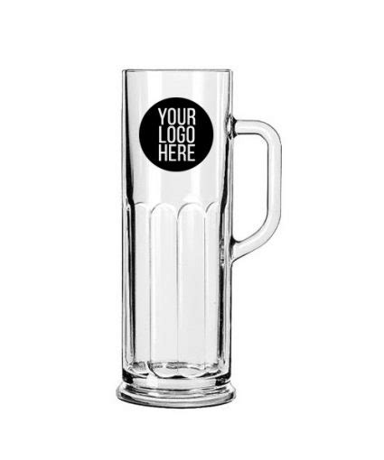 design beer mug glass beer mug sippers by design