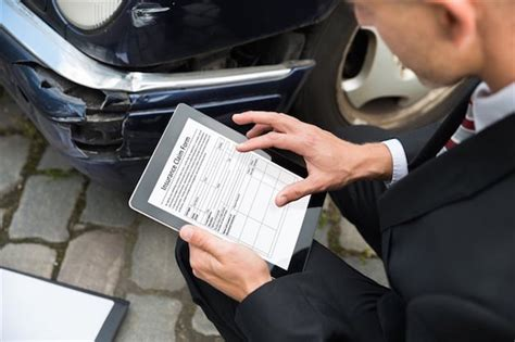 Automotive Estimator by Turn Total Loss Vehicles Into Carspoon