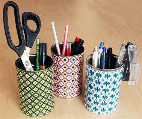 craft desk organization ideas 50 clever craft room organization ideas diy