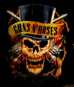 live guns n roses with zz top and rose tattoo perth