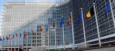 Sede Della Commissione Europea by Palazzo Berlaymont Sede Della Commissione Europea