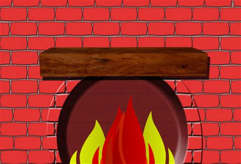 How To Make A Fireplace Out Of Paper - fotolia 582419 xs jpg