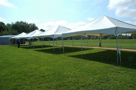 charlotte tent and awning charlotte tent and awning wedding tent rentals charlotte