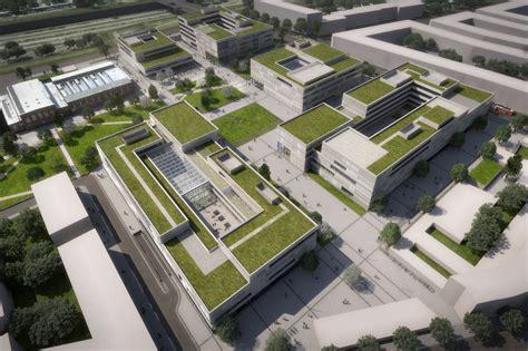 3d düsseldorf fachhochschule d 195 188 sseldorf architektur home interior