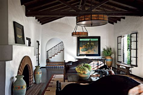 living room spanish 5 historic cities to inspire your home decor homedesignboard