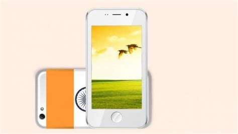 Hp Bell Freedom 251 freedom 251 delivery date shifted ahead by a week