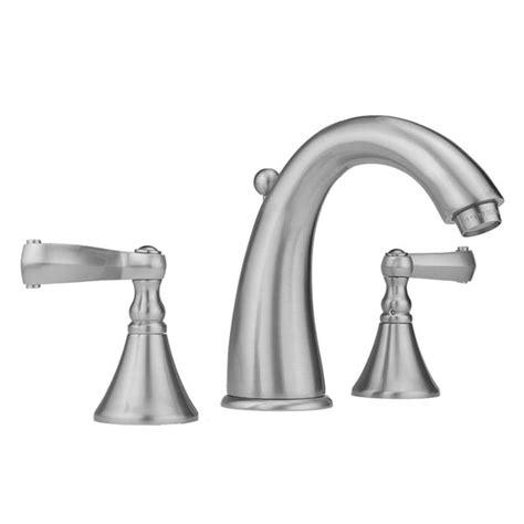jaclo kitchen faucets jaclo bathroom faucets gigaclub co