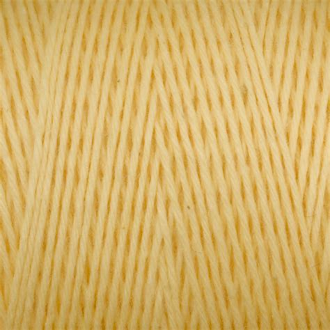 cotton rug warp cotton carpet warp 8 4 yarn color 123 halcyon yarn