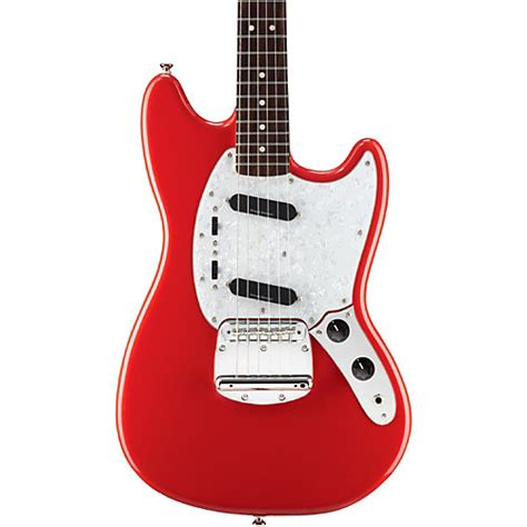 squier mustang guitar review squier vintage modified mustang electric guitar guitar