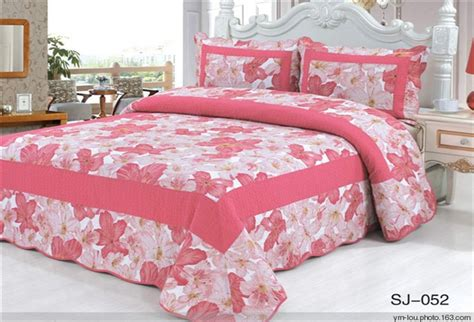 Handmade Bedsheets - yiwu wave sale handmade bed sheet designs patchwork