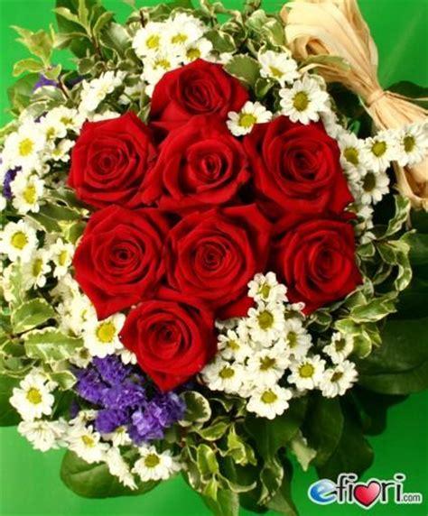 foto fiori image gallery immagini di fiori