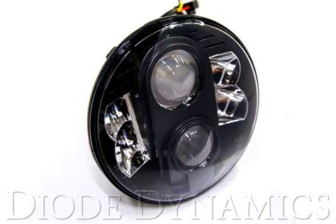 led diode headlights lighting tech 101 research automotive lighting technology page 2 jeep patriot forums