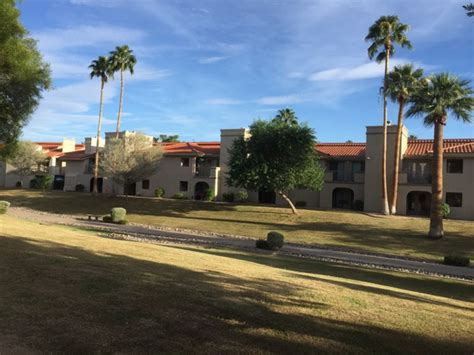 2 bedroom apartments in scottsdale az 2 bedroom apartment in scottsdale arizona flat fee mls