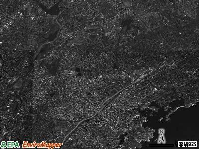 new rochelle, new york (ny) profile: population, maps