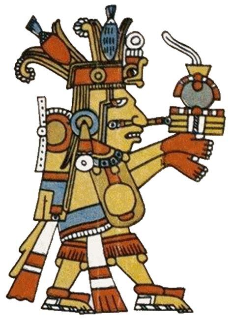 imagenes de aztecas animadas 15 10 12 las revelaciones del tarot