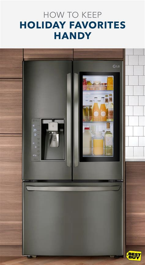 discount kitchen appliances online refrigerator best price online buy cheap fridge big