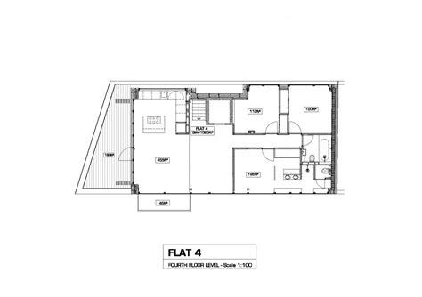 mentmore towers floor plan mentmore towers floor plan halton house floor plan get