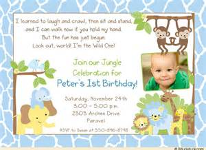 birthday invitation cards for boys festival tech